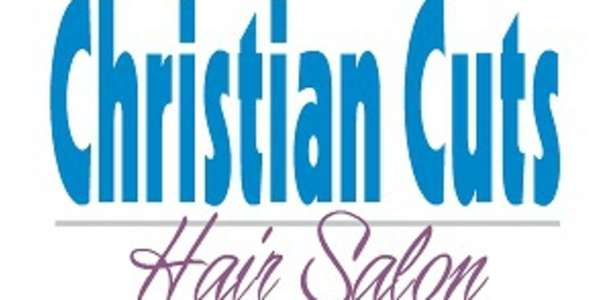 Eau Claire Spas Salons View All Spas Salons Relax