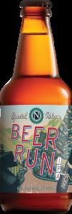 Ninkasi's Beer Run