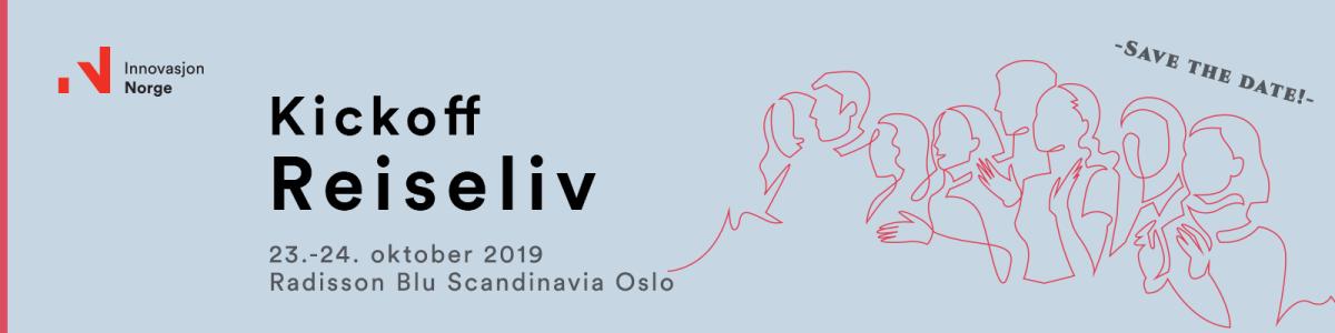 Kiockoff Reiseliv banner 2019
