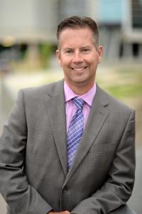 Dave Buckenburger