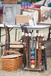 Antiques on the Route 90 Sale