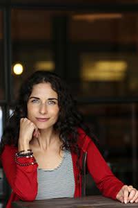 Valeria D'Ambrosio