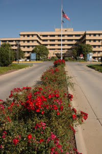 Veterans-Hospital-200x300