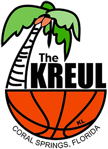 Kreul Classic Basketball Tournament in Coral Springs
