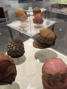 Cloche-Hats-1-225x300.jpg