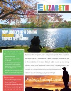 EDMO-Fact-Sheet cover