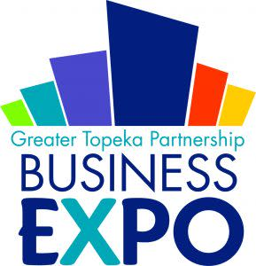 Business-Expo_Logo_4c-289x300