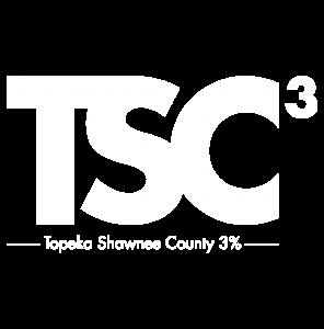 Topeka Shawnee County