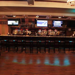 Castle Sports Bar & Restaurant in Newark