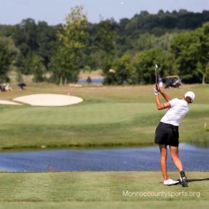 MCSC Golf pic