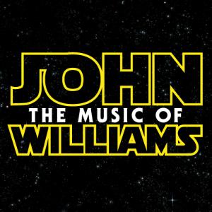 The Music of John Williams