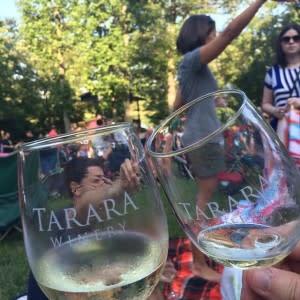 blog-wine-300x300