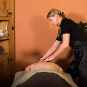 riverspointe-spa-massage