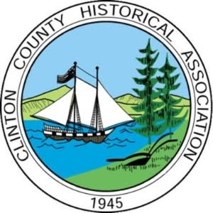 Clinton County Historical Association