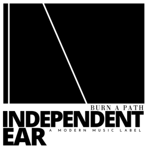 Independent Ear