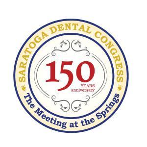 Logo Dental Congress