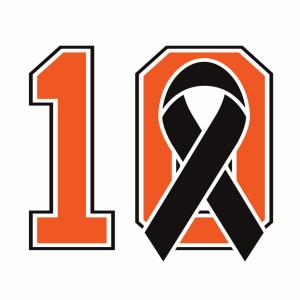 Remember the Ten