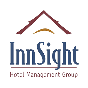 InnSight Hotel Management Group