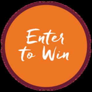 Enter to Win Button