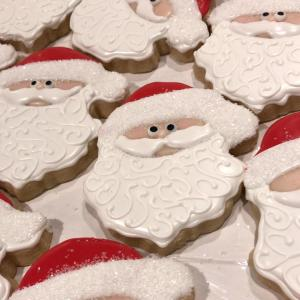 sweetwaters cookies