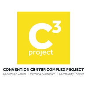 C3 Project