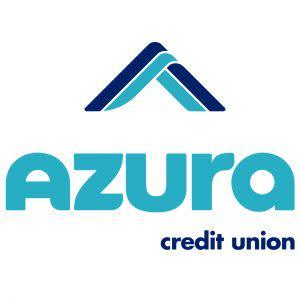 Azura_Color_Logo_RGB_600_vv-e1535075280801-300x300