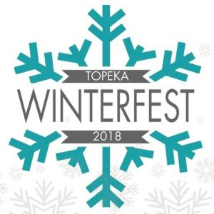Square Winterfest Graphic