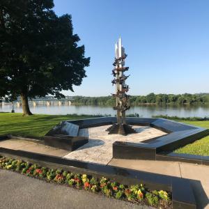 holocaust-memorial-riverfront-park