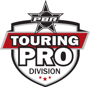 PBR-Touring-Pro-2012.png