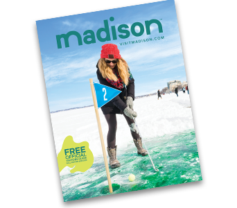 An image depicting the cover of the 2018-19 Fall/Winter Digital Visitor Guide