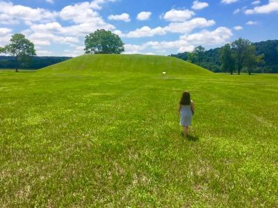 Seip Mound