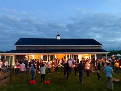 wickhams-pickn-patch-stanley-event-barn (2)