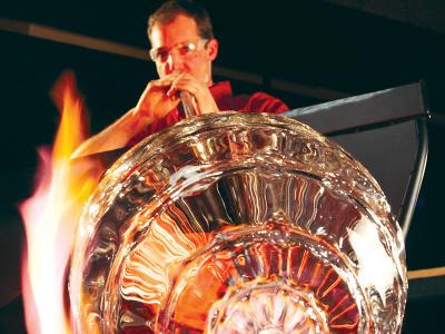 Corning Museum of Glass -Resized