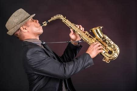 Jazz In Newark