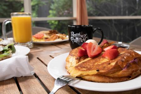 hershey-pantry-breakfast