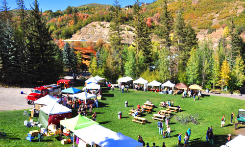 11 ACTIVITIES FOR THE BEST LABOR DAY WEEKEND IN UTAH VALLEY