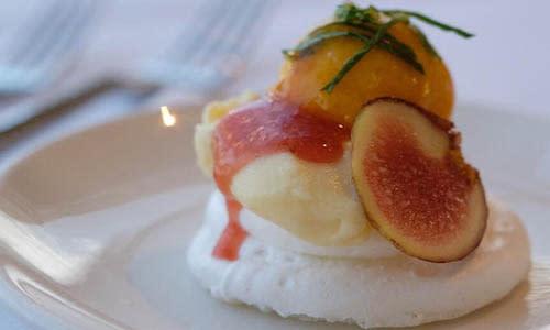 THE ULTIMATE FOODIE'S GUIDE TO UTAH VALLEY: LATIN AMERICAN & EUROPEAN FOOD
