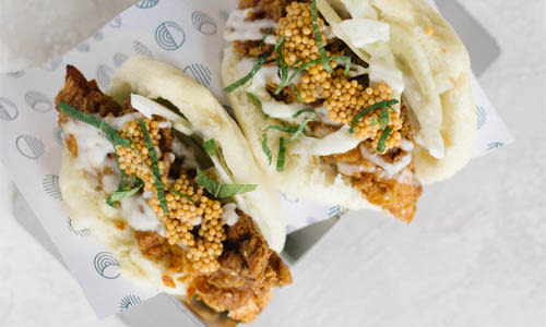 The Ultimate Foodie's Guide to Utah Valley: Asian and Polynesian Food - Rising Bun