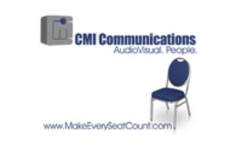 CMI Communications