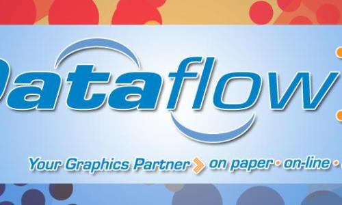 Dataflow Digital Printing & Graphics
