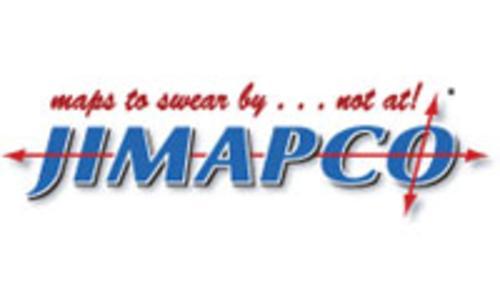 JIMAPCO
