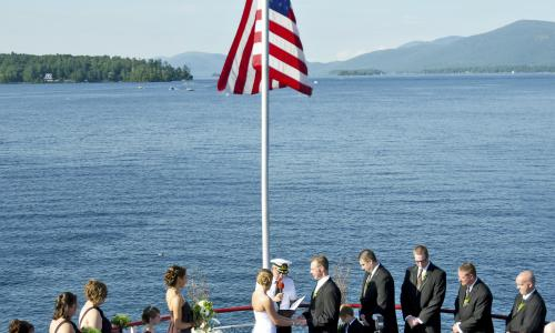 LakeGeorgeSteamboat (3)
