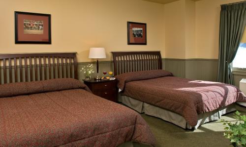Longfellows-Hotel (2)