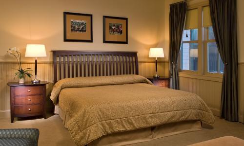 Longfellows-Hotel (3)
