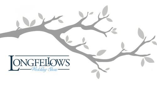 Longfellowsweddingshow