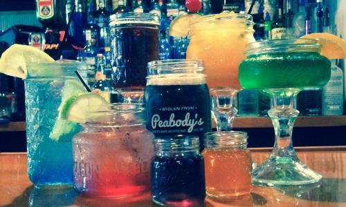 PeabodyGlass2