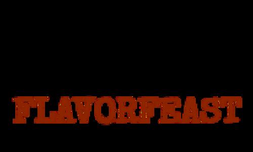 Saratoga International Flavorfeast Font small (2)