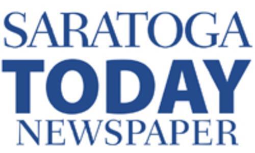 Saratoga Publishing