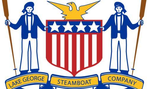 Steamboat Sailor logo-4C