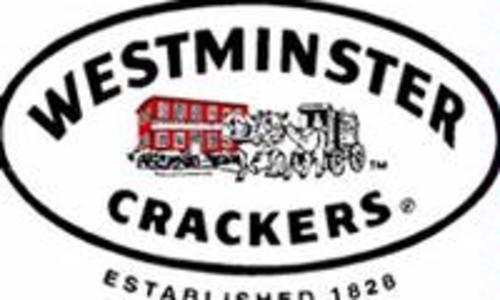 Westminster Cracker Company